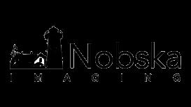 Nobska Imaging
